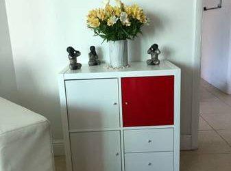 Free furniture (pick up ASAP) Brickell