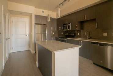 $2156 / 2br – 989ft2 – 2BD|2BA|$200 Deposit|Brickell|The Roads|Virtual Tours| (Miami River Brickell Downtown The Roads)