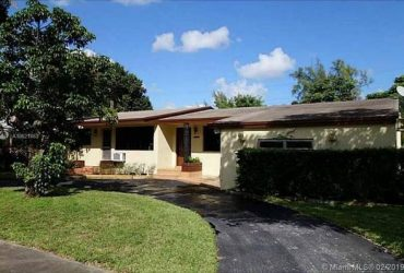 $1800 / 3br – 1350ft2 – By Owner – 3 Bedroom Home For Rent! (Biscayne / N Miami area (see map))