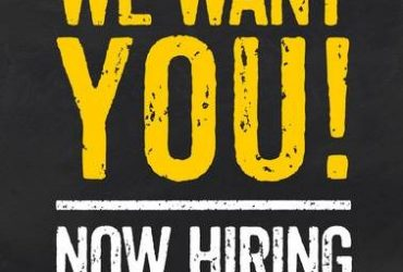 Locksmith – Full Time – Part Time NOW HIRING (Tampa, Saint Pete, New Port Richie, Riverview area)