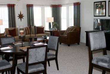 $1142 / 1br – 941ft2 – 1 Bed 1 Bath Great Location (Hunter's Creek)