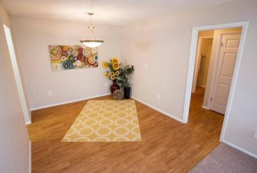 $1174 / 2br – 930ft2 – Basketball Court, Volleyball Court, Laundry Facilities