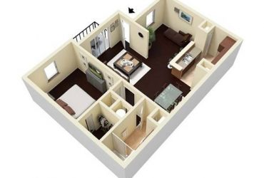 $1105 / 1br – 726ft2 – Move in Now…..$150.00 One Time Credit (Conway Rd)