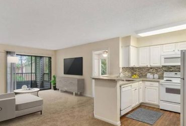 $1286 / 2br – 981ft2 – 2 Bedroom – 2 Bath with Large Closets and Spacious Kitchen.