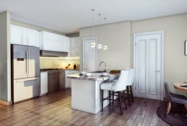 $1564 / 2br – 1033ft2 – Be the first to live in this new luxury community Heart of kissimmee (Kissimmee)
