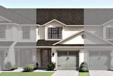$1229 / 2br – Social Distancing? No problem! MOVE IN READY HOMES!