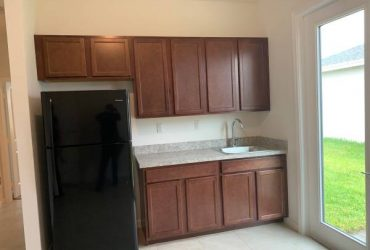 $1100 / 1br – For Rent