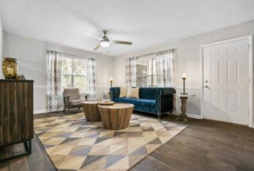 $1528 / 4br – 1677ft2 – Free rent call us today !!! Your Future Home is with Us !!!