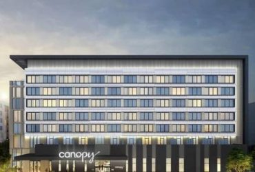 Line Cook for a brand new hotel (Frisco TX)