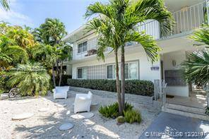 $1500 / 1br – Make this designer spacious 1/1 your new home today! (Miami Beach)