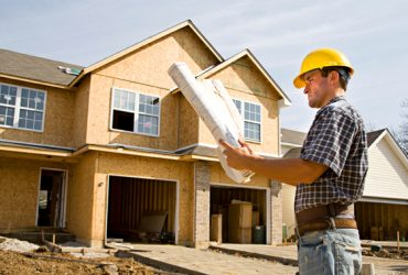 One Stop Company for All Home Renovations Brooklyn