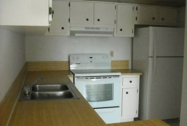 $1425 2/2 Apartment in West Kendall..