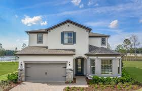 Montevista at Windemere redefines luxury apartment living in Orlando