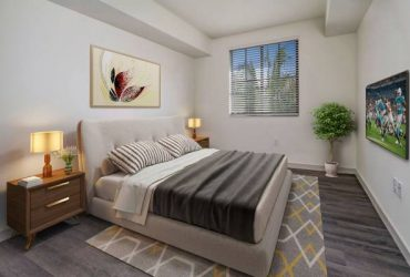 $1735 / 2br – 1105ft2 – 24-Hour Fitness Center, Storage Facilities Available, Dog Park (West Palm Beach)