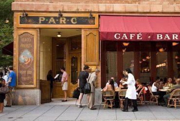 Seeking Executive Chef for Stephen Starr Restaurant in Philadelphia (Philadelphia)