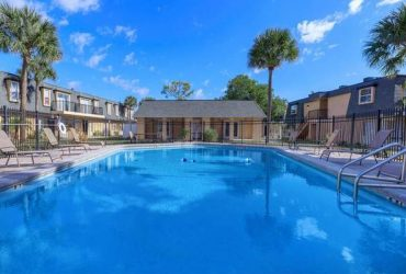 $965 / 1br – 765ft2 – $599.00 Move You In!!!!!!! Oak Hill Apartments (Orlando)