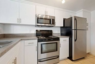 $1389 / 1br – 879ft2 – Fitness Center, BBQ/Picnic Area, On-Site Maintenance