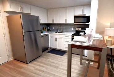 $1099 / 1br – $$ APRIL FREE & 1/2 OFF MAY IF MOVE IN BY MAR 31ST~EZ ON CREDIT (WEST PALM BEACH)