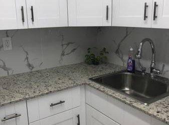 $1150 / 1br – Apartamento 1/1 remodelado totalmente (Hialeah)