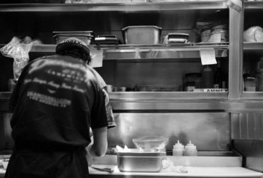 EXPERIENCED Pastry Chefs, Prep Chefs, & Bakers, Dishwashers – OnCall (Brooklyn, NY)