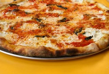 Pizza Cook & Pizza Prep Wanted – $700+/Week (Downtown Brooklyn)