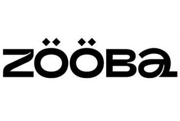 Zooba — Restaurant General Manager — Zooba (Nolita / Bowery)