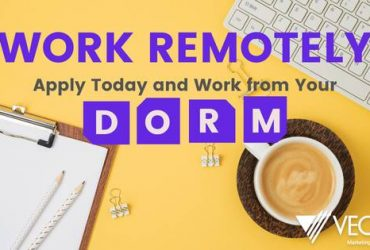 Part Time – Work Remotely – Interview Now (Millville)