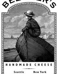 Cheesemaker (Downtown)
