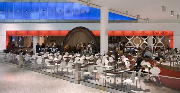 Pizza Maker Wanted – JFK Airport OTG (JFK AIRPORT- Terminal 5)