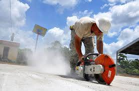 Core Driller/Concrete Cutter Trainees Wanted (Flushing, NY) (Flushing)