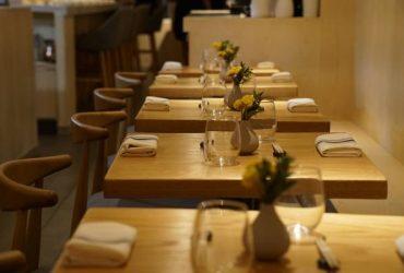 Hiring Dishwasher/prep immediate Start – Japanese Omakase Restaurant (Astoria)