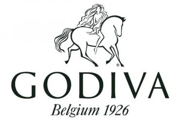 Godiva Now Hiring – Part-time Key Holder (Cypress)