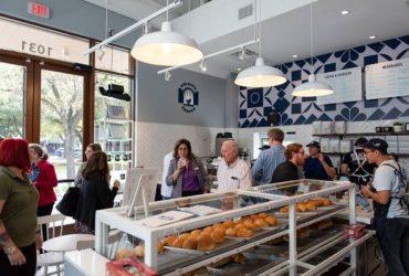 Full-Time Early Morning Baker — Kolache Shoppe (Heights Houston)