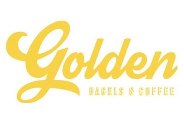 Golden Bagels Front of House (Heights) (Houston Heights)