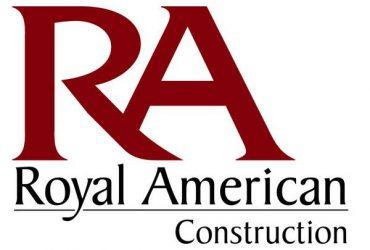 Job Site Project Coordinator/Secretary – RAC @ 900 Winston (HOUSTON)