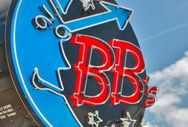 BB's Tex-Orleans Now Hiring in Webster (Webster)