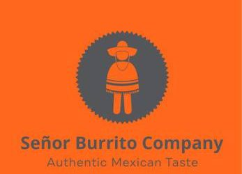 Cashier/Cook/Cocinero – Senor Burrito Company (Cypress)