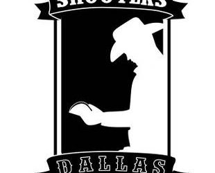 Need Line cook and/or dishwasher ASAP (Shooters in Victory Park)