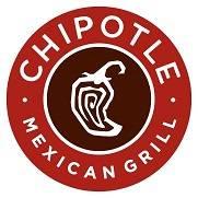 Chipotle Hiring New Restaurant Opening – Now Hiring at DeSoto, TX (DeSoto)