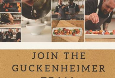 Culinary Positions-Full Time (M-F)-Benefits, 401K, Paid Time Off (Dallas, TX (near airport))