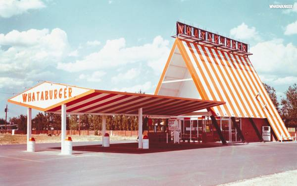 Whataburger is looking for Team Members, Team Leaders, & Managers! (Entire Metroplex)