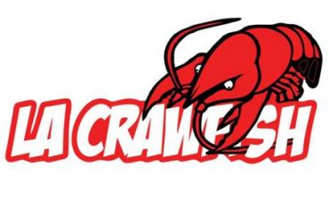 LA CRAWFISH HIRING ALL JOBS! NEW STORE! (SAN ANTONO)