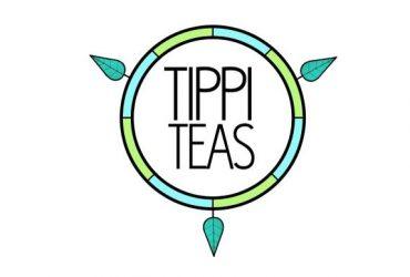 TIPPI TEAS / BARISTA (EAST)