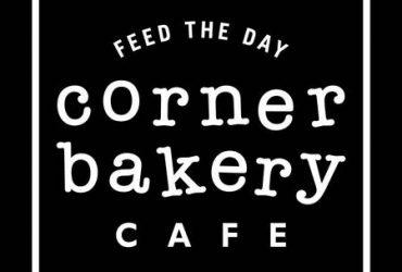 Corner Bakery Cafe on Sunland Park is Hiring!! (Sunland)