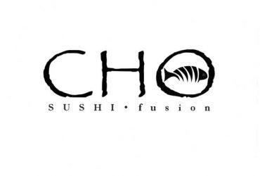 Hiring Sushi Chefs!! (Steiner Ranch)