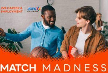 Match Madness (Chicago)
