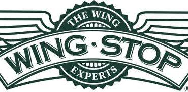 Wingstop Crew Member Needed (59th and Kedzie)