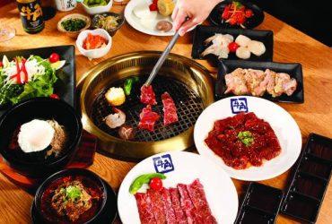 Hiring Cooks, Dishwashers, and Bartenders at Gyu-Kaku Restaurant! (Naperville)