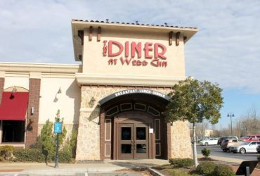 EXPERIENCED LINE COOK (Snellville)