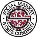 Social Market & Cafe Co. Hiring All Positions! (Atlanta)